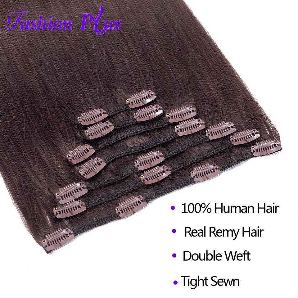 Rosa vlasové produkty Peruánské panenské vlasy Straight - Lidské vlasy (pro bílé) - Fotografie 5