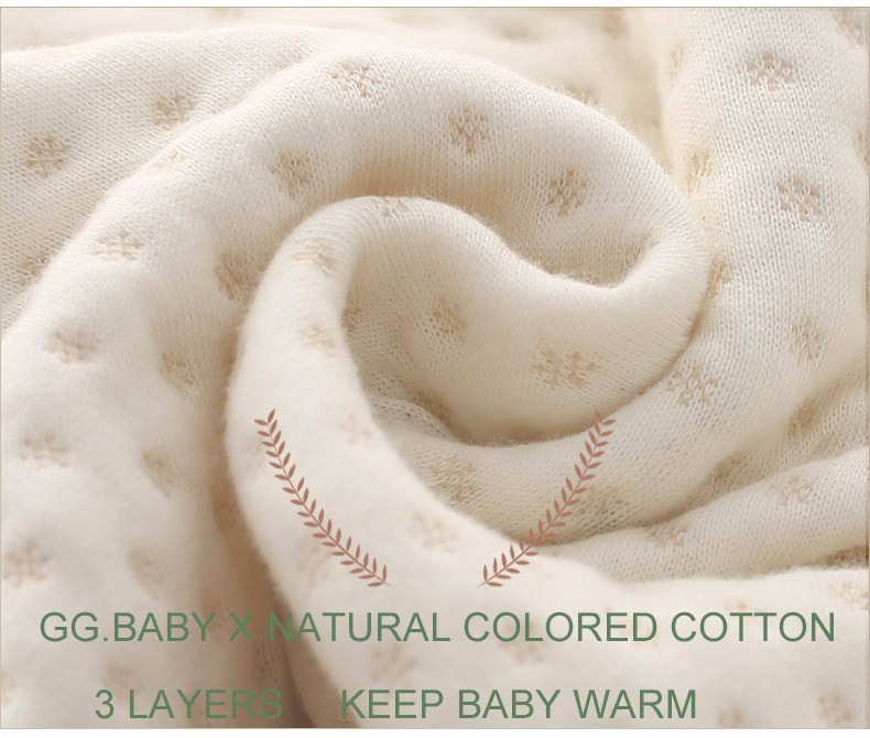 winter-baby-set_02