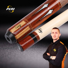 PERI Official Store PERI V20-C Luxury High-end Pool Cue Excellent 12.75mm Pool Stick Billiard Cue Kit Professional for Athlete