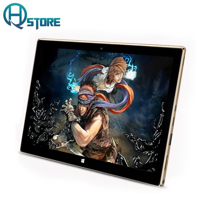 Prix pour Onda obook 11 pro windows 10 tablet pc 11.6 pouce obook11 pro intel core m3 7y30 dual core 4 gb ram 64 gb rom ips 1920x1080 HDMI