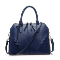 FREE SHIPPING 2015 Fashion High Quality PU Shoulder Bag Messenger Bags For Women