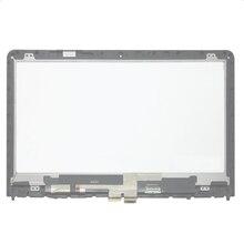 Комплектующие для ремонта ноутбуков