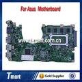 100% de trabajo para ASUS ASUS X201E Celeron CPU del ordenador portátil probado completamente