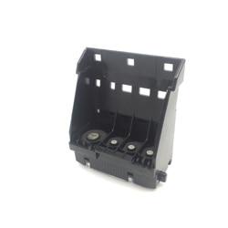 Głowica drukująca QY6-0045 głowica drukująca do drukarki Canon i550 wysyłka bezpłatna drukarka