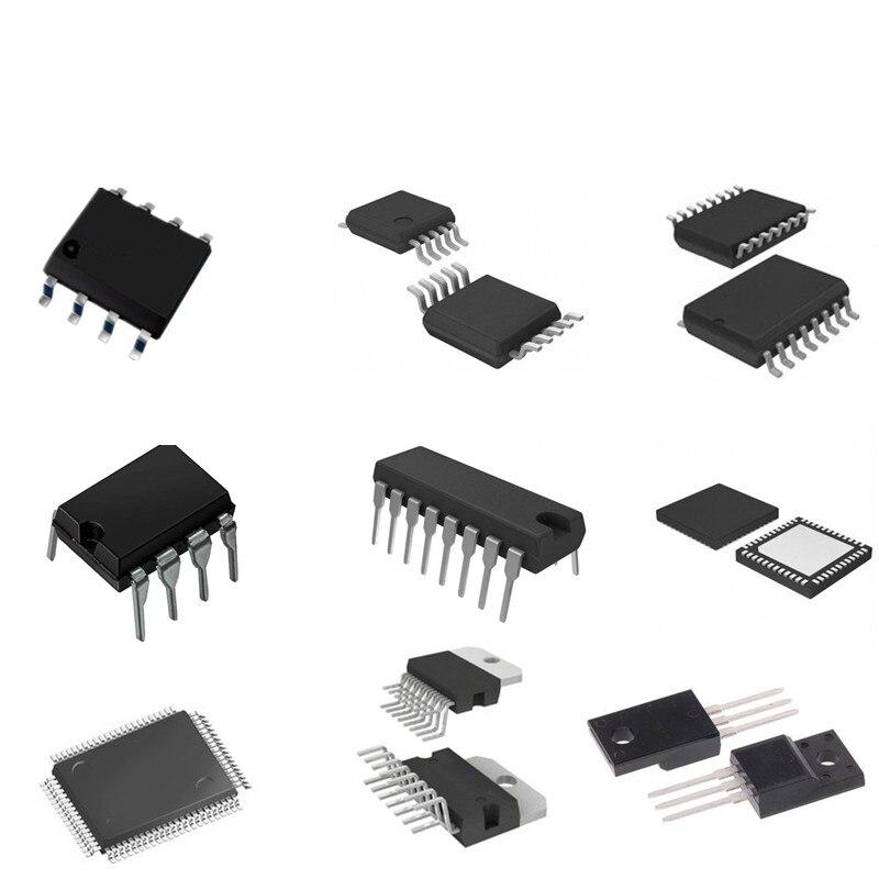 ADV7611BSWZ SIM800A ATMEGA128L-8AU MSP430F1611IPMR ACS758LCB-050U-PFF-T AD7689BCPZ R-783.3-0.5 ADM2587EBRWZ F28035PNT M430F5529