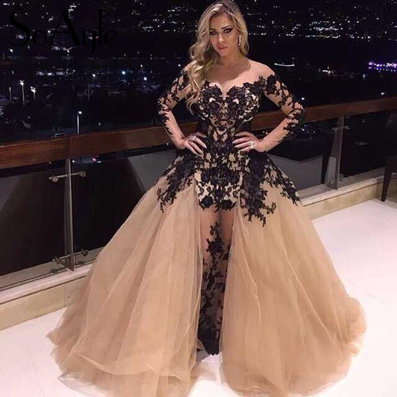 Compare Prices on Custom Made Prom Dresses- Online Shopping/Buy ...