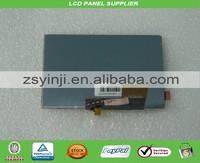 4.3inch lcd display for HMI DOP B03S210 DOP B03S211 DOP B03E211
