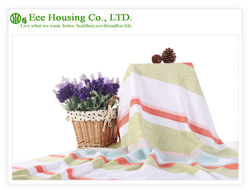 Free Shipping,Jacquard 100% Bamboo Fiber Bath Tower, Eco-friendly 76cm*152cm,organic and anti-bacterial bamboo towel,Quick-Dry