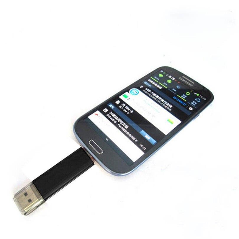 Надежный 2017 Hotselling 1 шт. 64 ГБ высокое Скорость отточить соединения USB2.0 флэш-на ...
