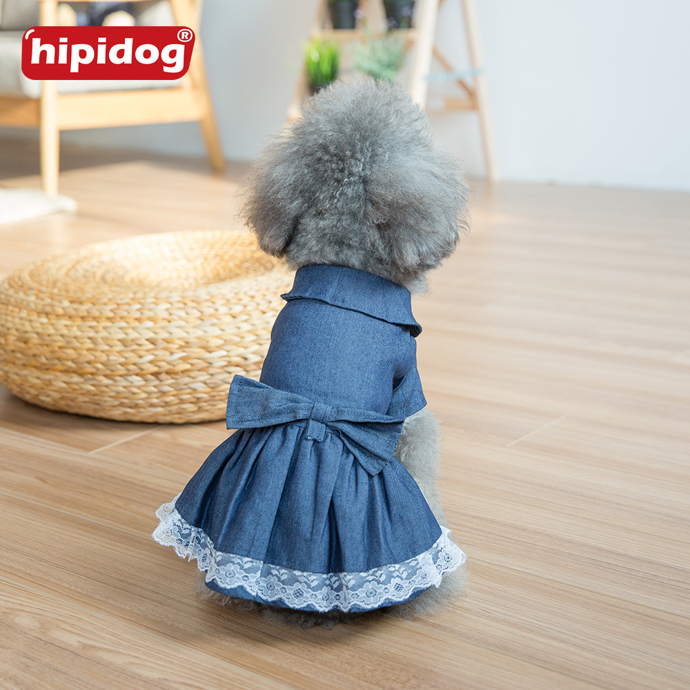 Buy poodle dog skirt and get free shipping on AliExpress.com