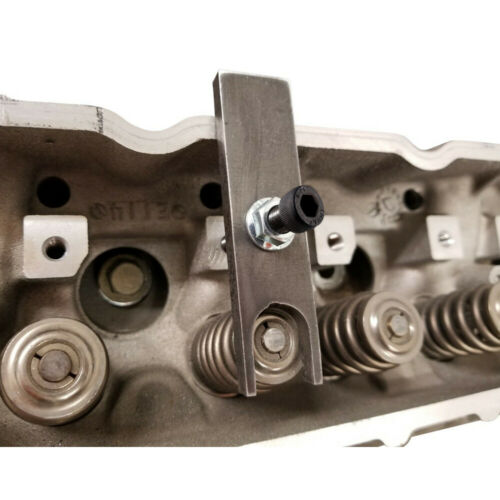 1PC Valve Spring Compressor Tool Kit For LS1 LS2 LS3 LS6 LSX LQ4 LQ9 4.8-6.2