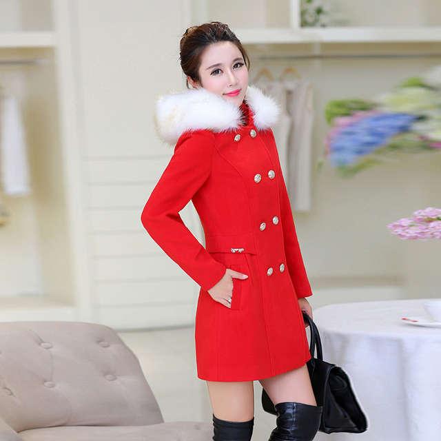 ae01.alicdn.com/kf/HTB1oKCmnJfJ8KJjy0Feq6xKEXXaK/Pinky-Preto-2019-mulheres-casaco-de-Inverno-de-L-outerwear-f-mea-magro-m-dio-longo.jpg_640x640q70.jpg