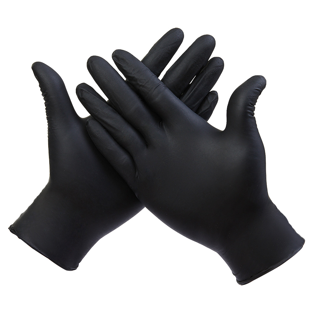 Ama Gloves Porno Xxx top 10 fetish collar latex list and get free shipping - a531