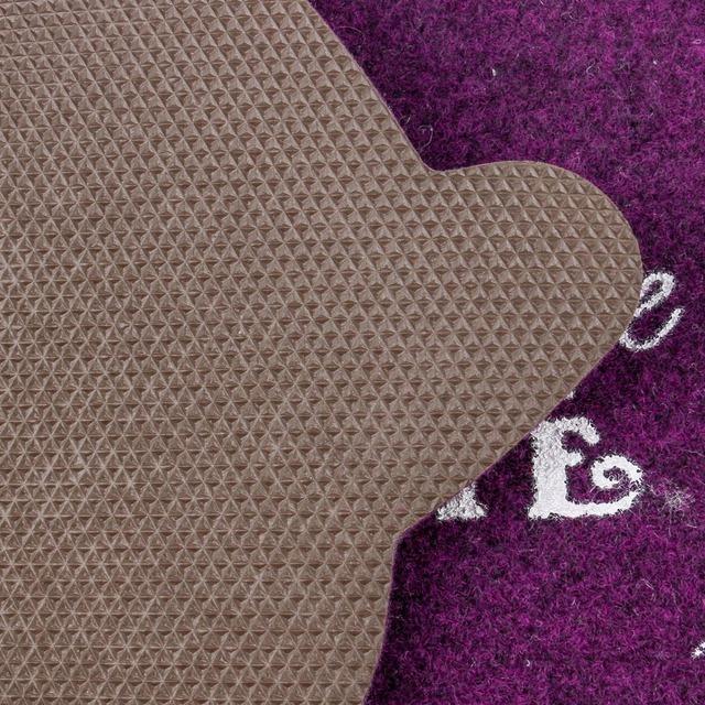 Cat Lovers Doormat