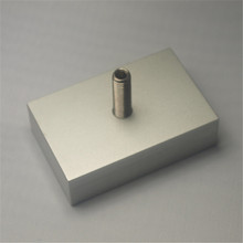 Popular Form Plate-Buy Cheap Form Plate lots from China Form Plate ...