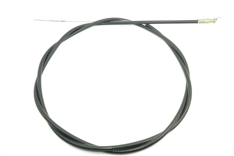 Popular Mower Throttle Cable-Buy Cheap Mower Throttle