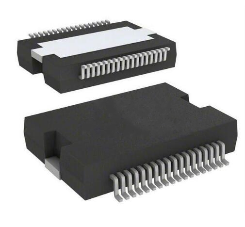 1 Teile/los Sta505 Hssop-36 Auto Computer-board Asic Qualität Assurance. Eine Neue Spot. Auf Lager Krankheiten Zu Verhindern Und Zu Heilen