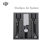 DJI OcuSync Air System working with DJI Goggles RE original in stock brand new