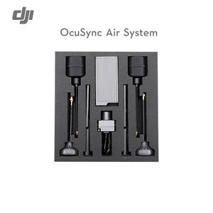 Image 1 - Sistema de aire DJI OcuSync que funciona con gafas DJI RE original en stock completamente nuevo
