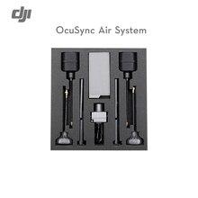 System wentylacyjny DJI OcuSync pracujący z goglami DJI RE oryginalny w magazynie fabrycznie nowy