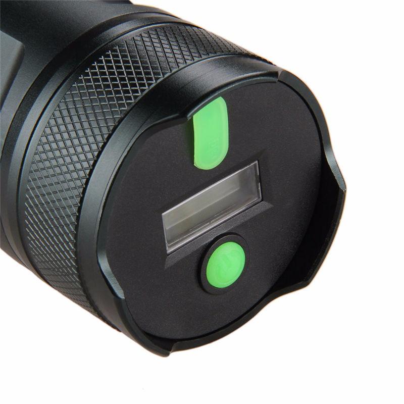 flashlight3