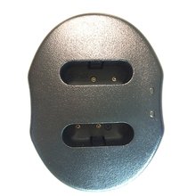 NP-BX1 NP BX1 DUAL USB chargeur Pour Sony HDR-AS200v AS20 AS100V AZ1 DSC-RX100 X1000V WX350 RX1 AS15 RX100 C15