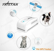 0.2W GPS TK909 chicken-lost-free-range- Attachment personal pet mini gps device black yellow gray green color option