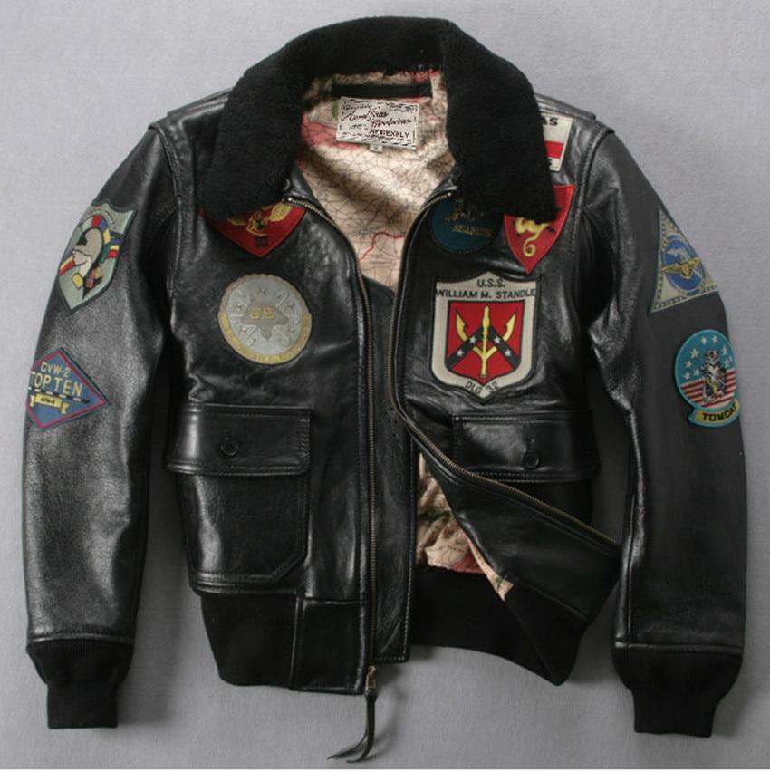 Fur Collar Bomber Jacket Promotion-Shop for Promotional Fur Collar