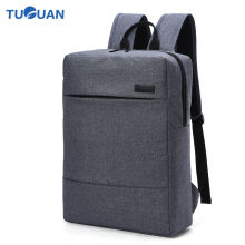 Tuguan Unisex Business Travel Backpacks 15.6 Laptop Backpack School Bag Casual Shoulder Bags Women Men Brands Designer Wholesale