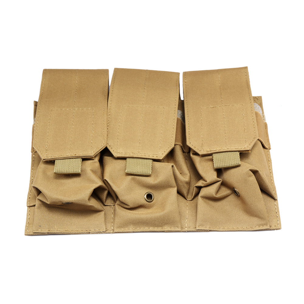 Prix pour Sac de Lavage Portable de Poche Tactique Molle Sac EDC Militaire En Nylon Taille Packs Armée Téléphone Sac Pochette Sacs De Chasse