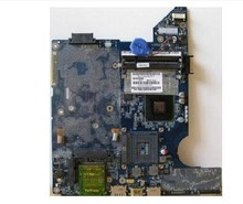 590318-001 laptop motherboard CQ40 5% off Sales promotion,FULL TESTED