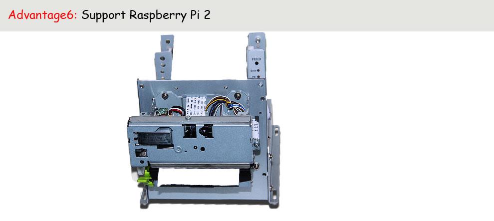 80mmthermal-kiosk-printer_14