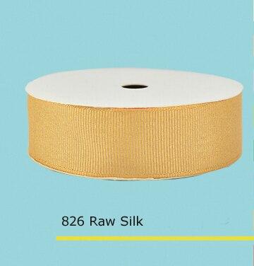 Premier Ruban prot/ège-Tibias Unisexe Blanc 38 mm Taille Unique