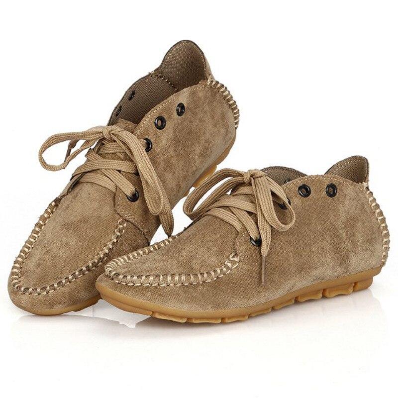 get cheap denim canvas shoes aliexpress