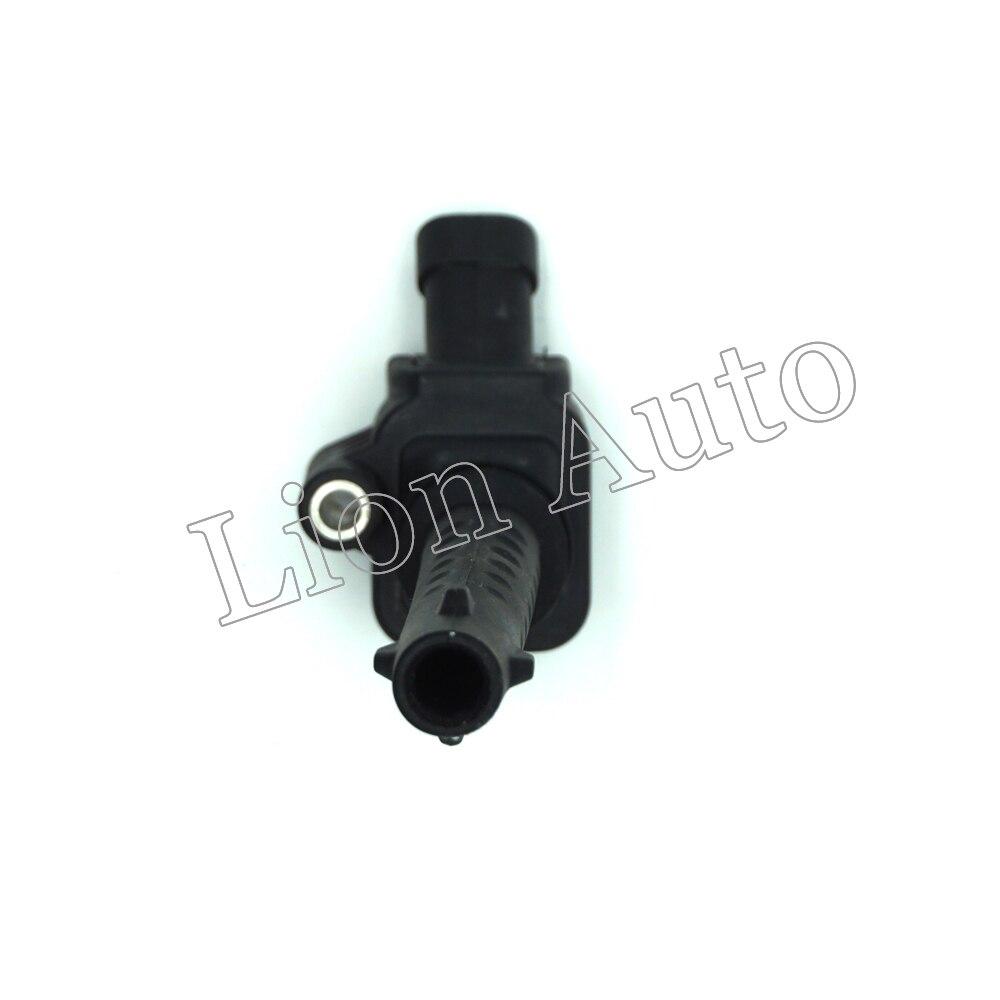 Bosch Bobine d/'allumage FIAT PUNTO//GRANDE PUNTO 1.4 Abarth 1.4 T-JET