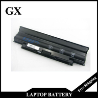Replacement Laptop Battery Factory Wholesale For DELL Inspiron 14R N4010 N5010 M5010 N7010 J1KND