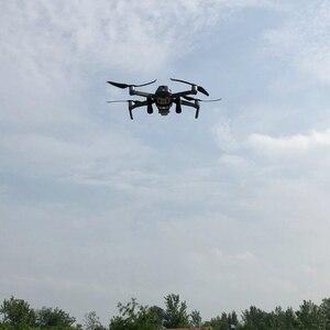 Image 5 - Drone Night illumination Flight lamp For DJI Mavic 2 pro / Zoom Drone Camera Spare parts Accessories