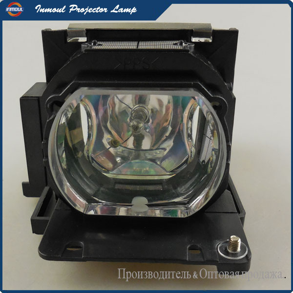 Replacement Projector Lamp VLT-XL4LP for MITSUBISHI SL4 / SL4SU / SL4U / XL4 / XL4U / XL8U Projectors цены