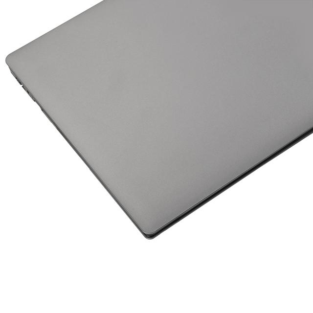 ZEUSLAP New 15.6inch 6GB Ram Dual Disks 1920*1080P IPS Screen Windows 10 System Fast Boot Cheap Netbook Laptop Notebook Computer