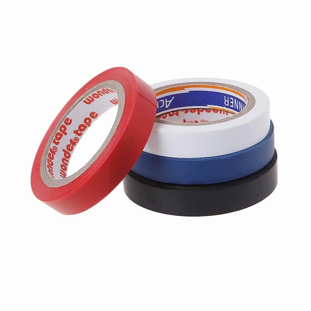 8m Squash Badminton Tennis Racket Head Protection Stickers Winding Handle Tape
