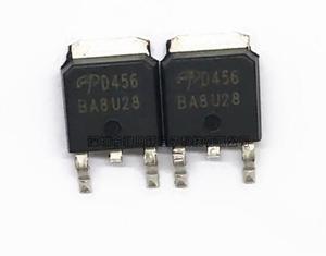 Image 3 - Envoyer gratuitement 100 PIÈCES AOD450 D450 À 252/AOD514 D514 / AOD456 D456 / AOD504 D504 / AOD452 D452
