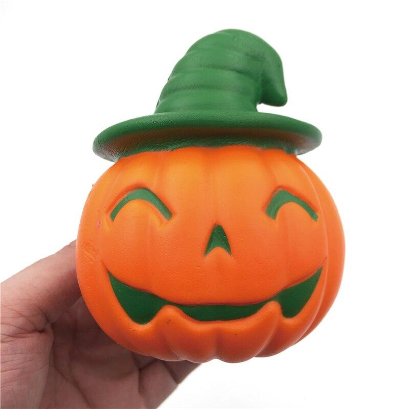 Halloween pumpkins (10)