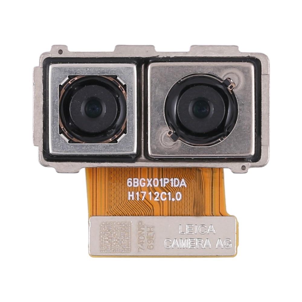 Back Facing Camera For Huawei Mate 9 Pro