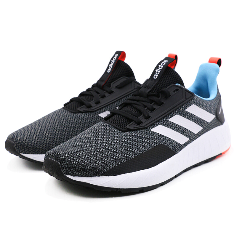 france adidas neo label daily team cf3ef 2b967