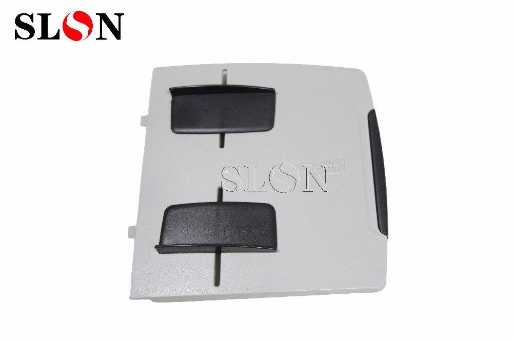 Q6500-60119 Q2665-60109 Q1636-40012 ADF Input Paper Tray for Laserjet 1522 2727 3020 3030 3055 3052 3390 3392 2840