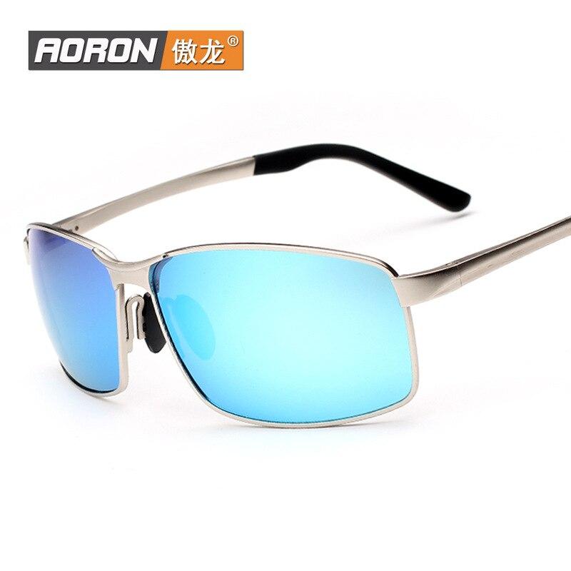 sunglasses ray ba men glasses polarized sunglass brand lunettes de soleil homme sun for