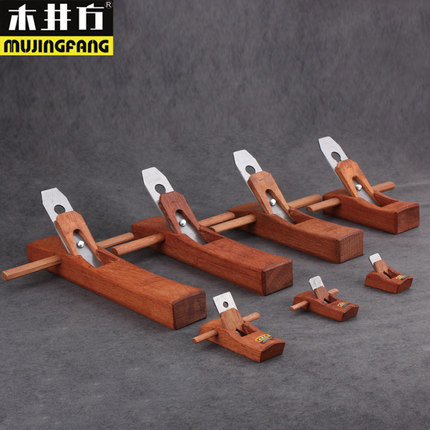 Woodworking tools woodworking planer wood planer planing wood plane hand plane carpenter hand tool set