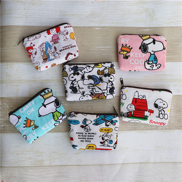 Coin purse change purse chips first food fashion food purses junk food money holder compact whimsical fun unique purses small cartoon bag