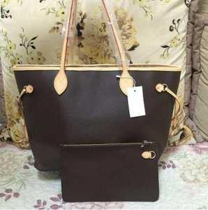 ec548f41133d JCPAL POCHETTE speedy Real bags portable handbag print