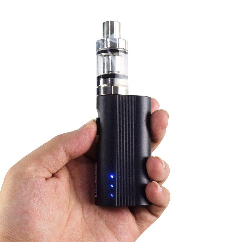 Электронная сигарета SUB TWO HT 50w